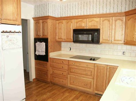 how to build kitchen cabinets step by step modern kitchen cabinet materials how to build kitchen