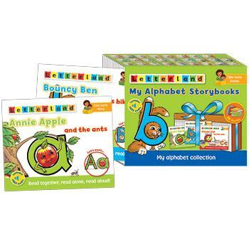 letterland my dictionary etc educational luxurу letterland my dictionary etc educational 93244