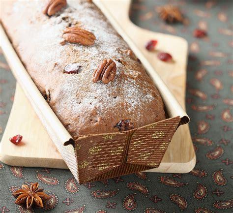 ukrainian christmas honey cake medivnyk recipe