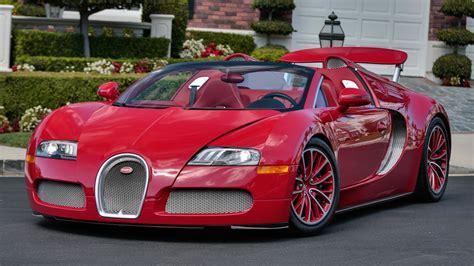 Bugatti Veyron Grand Sport For Sale by 2012 Bugatti Veyron Grand Sport 16 4 S96 Las Vegas 2018