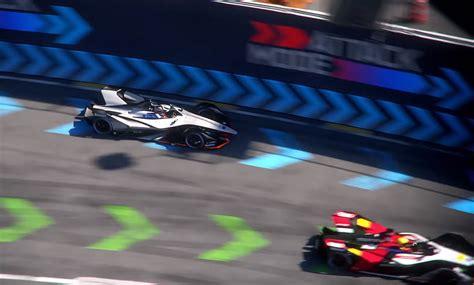 formula reveals attack mode graphics speedcafe