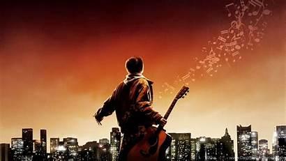Guitar Player Popular Les Paul
