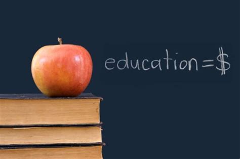 smart  investing  education military guide