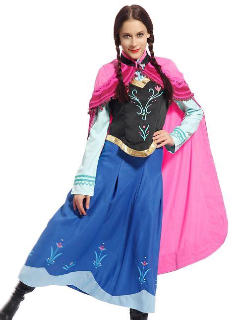 cool halloween costumes props ebay