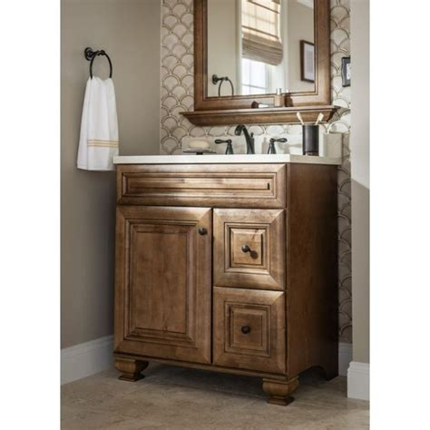 popular interior lowes bathroom vanities medicine