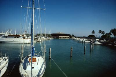 Florida One Day Boating License by How To Take A Boat To Tortugas Usa Today