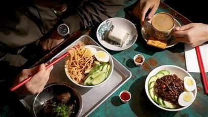 Restaurants America Kopitiam Under Eater Filed Staff