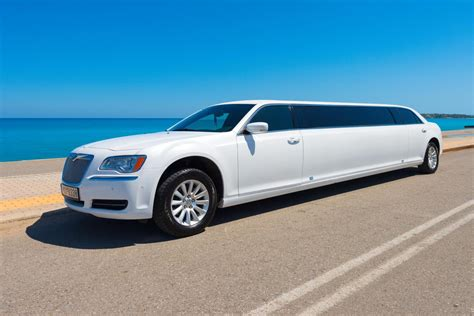 A Limo Service by Casino Limo Service Rent A Limo