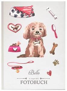 Fotobuch Auf Rechnung : personalisiertes fotobuch fotoalbum f r haustiere pets ~ Themetempest.com Abrechnung