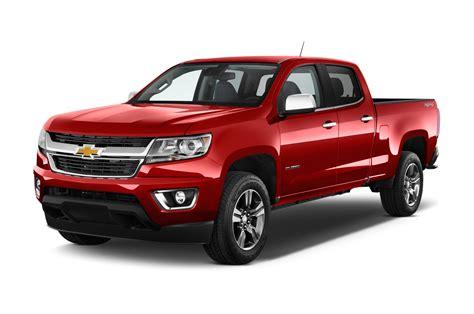 Chevrolet Cars, Convertible, Coupe, Hatchback, Sedan, Suv