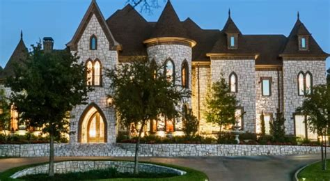house builder 513 coyote rd southlake tx 76092 j lambert custom homes