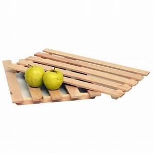 Garde Manger En Bois : clayette pour garde manger rustique masy 207 ~ Teatrodelosmanantiales.com Idées de Décoration