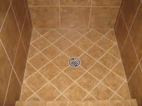 bathroom floor tile design ideas stand up shower designs shower tile in small stand up shower ideas syupendous shower floor