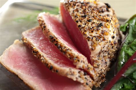 kitchen designing ahi tuna is the taste temptation whether or fully