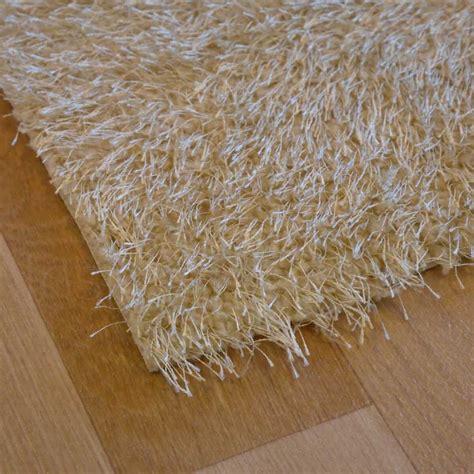 tapis de cuisine sur mesure tapis beige de cuisine sur mesure