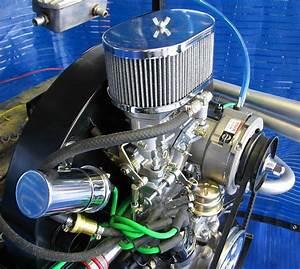 Carb Kit Single 40 Standard Kit For Type 1 Engines Empi Gen 3 Hpmx
