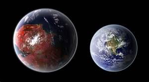 Kepler-442b - Wikipedia
