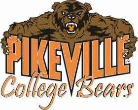 Get Pikeville Bears Football  Pictures