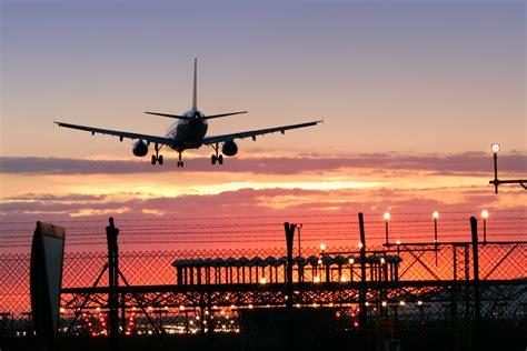 muscat international airport muscat halal trip