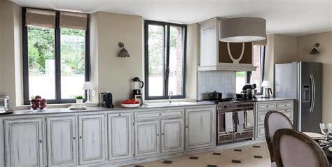 cite de cuisine fenêtre satin moon la fenêtre aluminium à très haute