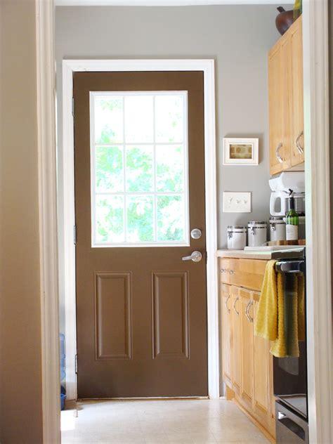 the kitchen door kitchen page 2