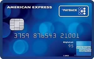 Payback Visa Karte Abrechnung : payback american express card kreditkarte und punkte sammeln in einem ~ Themetempest.com Abrechnung