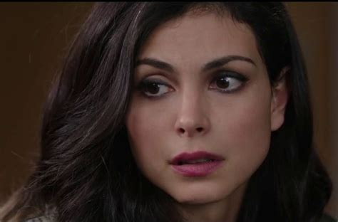 actress of deadpool movie morena baccarin as vanessa carlysle in deadpool
