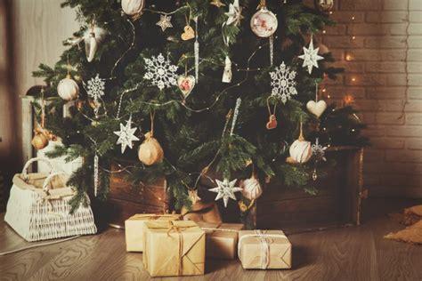 Weihnachtsbaum Nadelt Was Tun by Weihnachtsbaumst 228 Nder Selber Bauen 187 So Geht S