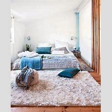 Wohnzimmer Einrichten Weiß : Einrichten Mit Grau 2 – Home Sweet Home