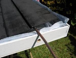Fabriquer Chauffe Eau Solaire : fabriquer panneau solaire lw95 jornalagora ~ Melissatoandfro.com Idées de Décoration