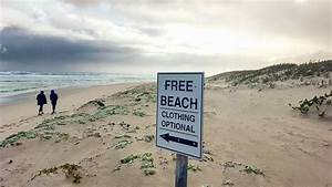 Local resident concerned over lack of signage for ...