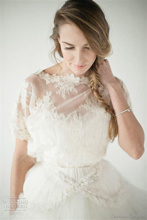 natalie m wedding dresses chaviano couture 2012 wedding dresses wedding inspirasi