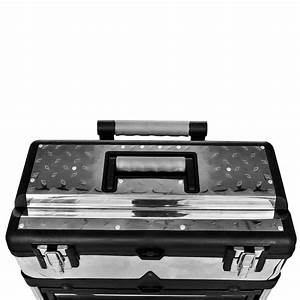 La Boite A Outils Catalogue : la boutique en ligne caisse valise coffre bo te outils ~ Dailycaller-alerts.com Idées de Décoration