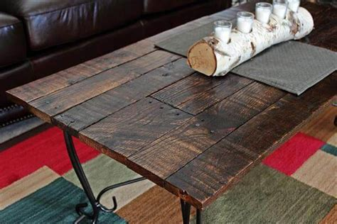 where to get glass cut for table top table top with pallet wood how to build 99 pallets