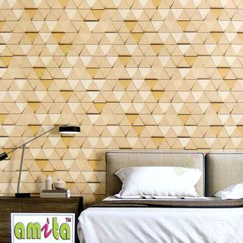 amita curtainsoffice blindswallpaper wallswooden