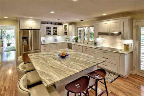 kitchen cabinet design products  johnson city kitchens