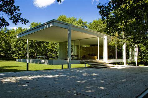 Farnsworth House - farnsworth house