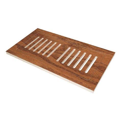 Wooden Floor Registers   Morespoons #a7995ba18d65