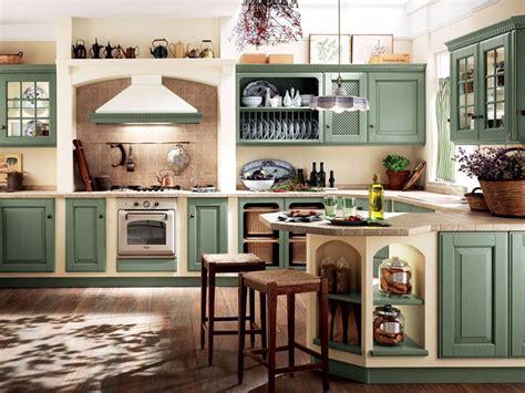 idee per cucine in muratura cucine in muratura le idee migliori per la tua casa
