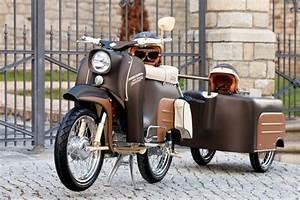 Moped Schwalbe Zu Verkaufen : die besten 25 simson moped ideen auf pinterest simson ~ Kayakingforconservation.com Haus und Dekorationen