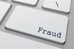Que Veut Dire Crm : interview la fraude n 39 est pas l 39 apanage des ad exchanges pour le fran ais adledge ad ~ Gottalentnigeria.com Avis de Voitures
