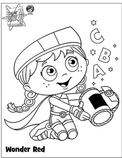 super  coloring pages getcoloringpagescom