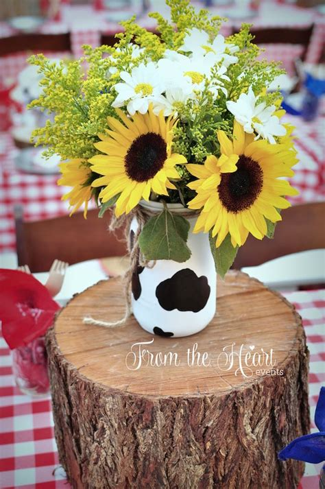 karas party ideas wild west cowboy party karas party ideas