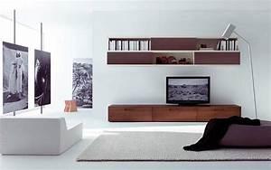 TV Cabinet Designs The 25 Best Tv Unit Design Ideas On