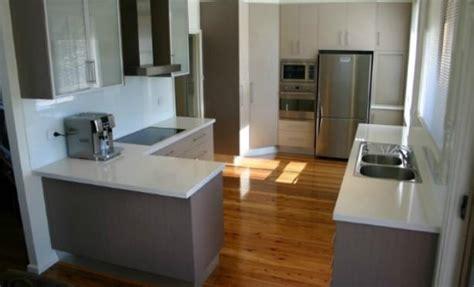 laminex kitchen ideas laminex kitchens galleries high kraft kitchens joinery pty ltd