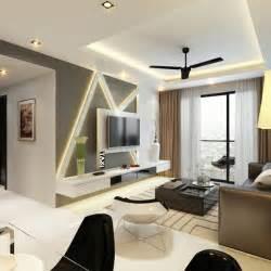 home interior design singapore home interior design services singapore hdb appartments design ideas casaspazio