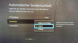 Unitymedia Meine Rechnung : antennenverteiler kabelfernsehen digital kann ich an ~ Themetempest.com Abrechnung