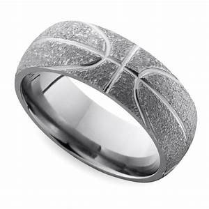 2018 popular wedding rings men platinum With mens wedding ring platinum