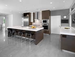 laminex kitchen ideas sd house modern kitchen edmonton by thirdstone inc
