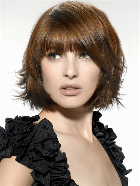 popular bob hairstyles   hairstyles weekly